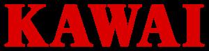 kawai arena pianoforti