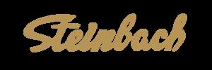 steinbach arena pianoforti